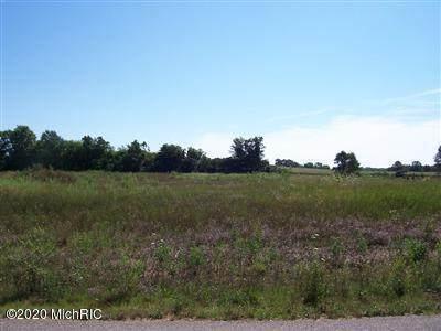 5771 Meadow Lane - Photo 1