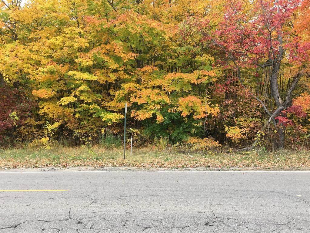 0 North Shore Drive - Photo 1