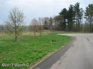 184 Groenke Lane - Photo 1