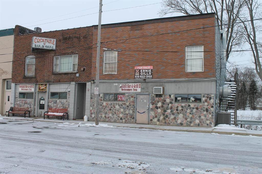 131 N. Water Street - Photo 1