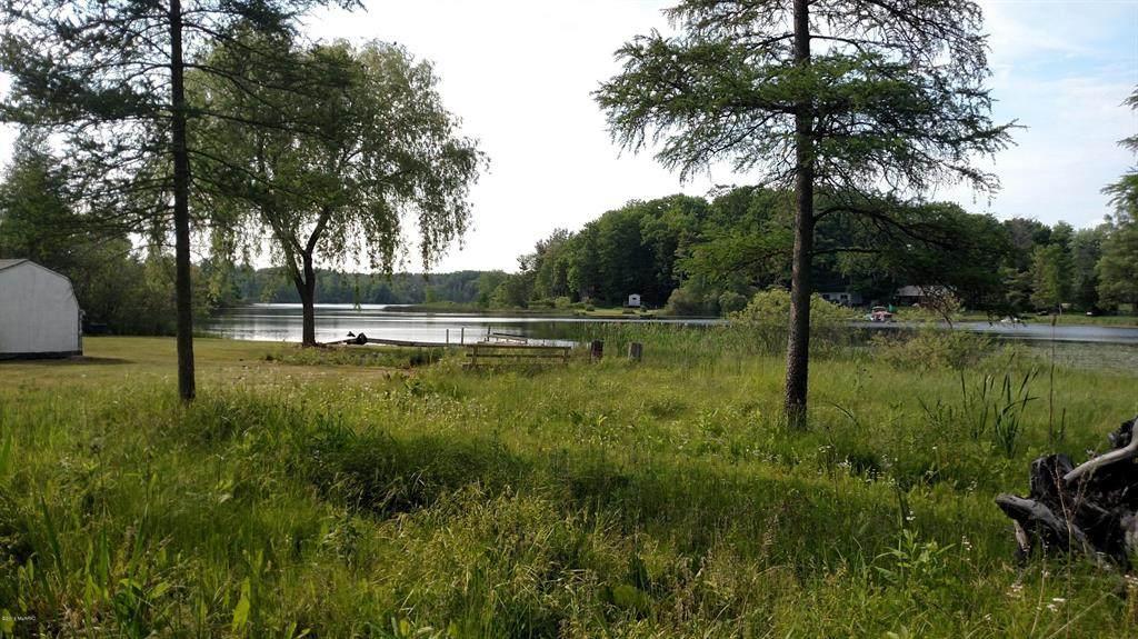 Parcel A Birch Circle - Photo 1
