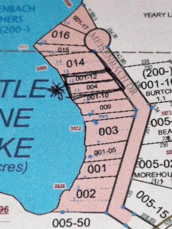 Hope Twp, MI 49058 :: The Alex Nugent Team | Real Estate One