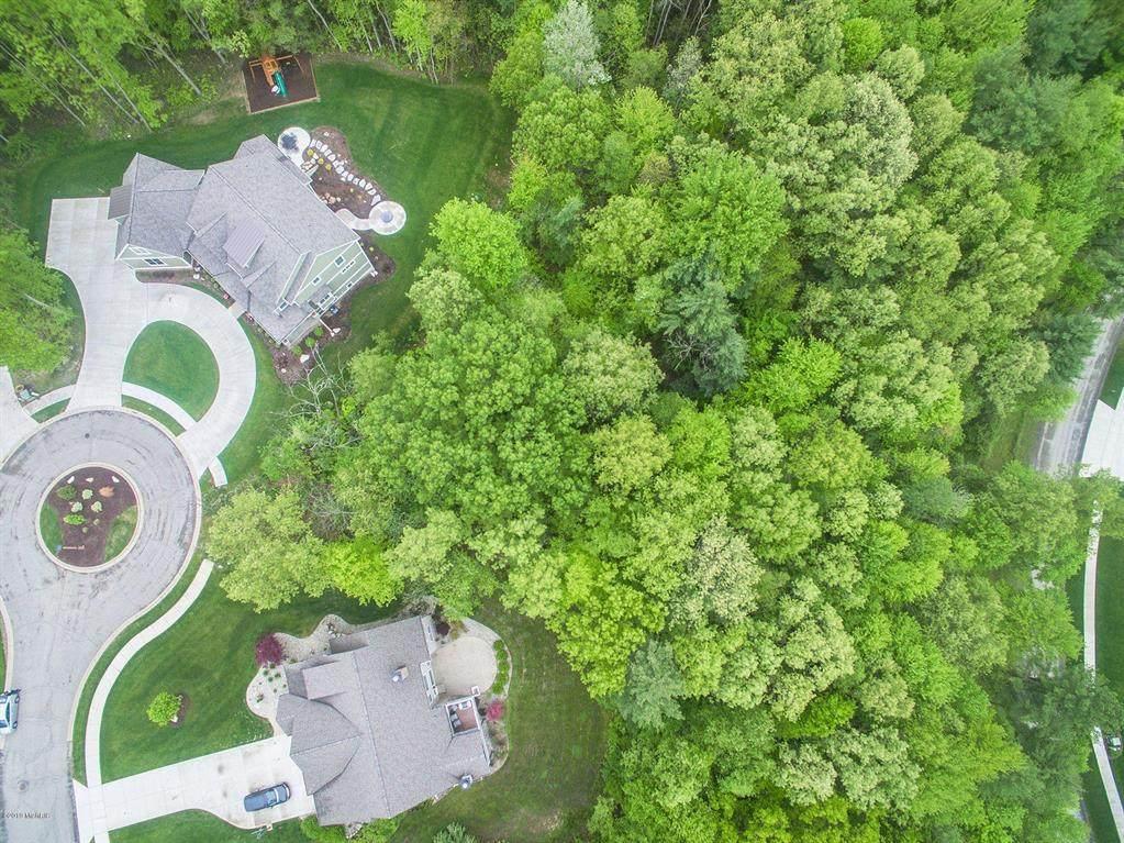 7815 Ella Terrace - Photo 1