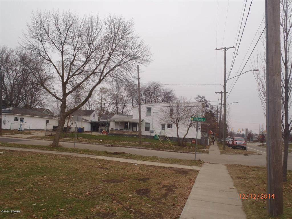 103 Seward Avenue - Photo 1