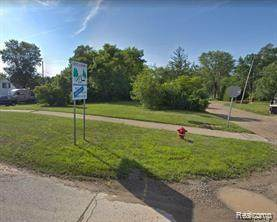 3879 Auburn Road - Photo 1