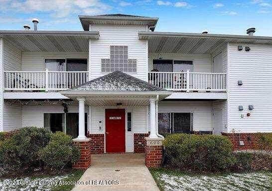 1014 Carom Circle, Mason, MI 48854 (#630000252226) :: The Alex Nugent Team | Real Estate One