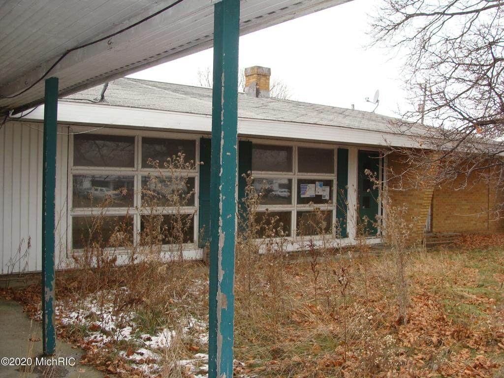 3710 State Road - Photo 1