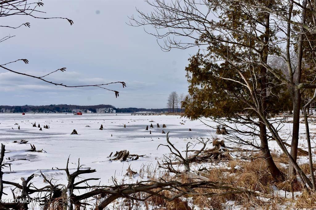13 Partridge Circle - Photo 1