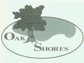 Oak Shore Drive - Photo 1