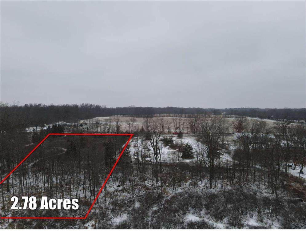 00 Peterson Rd - Photo 1