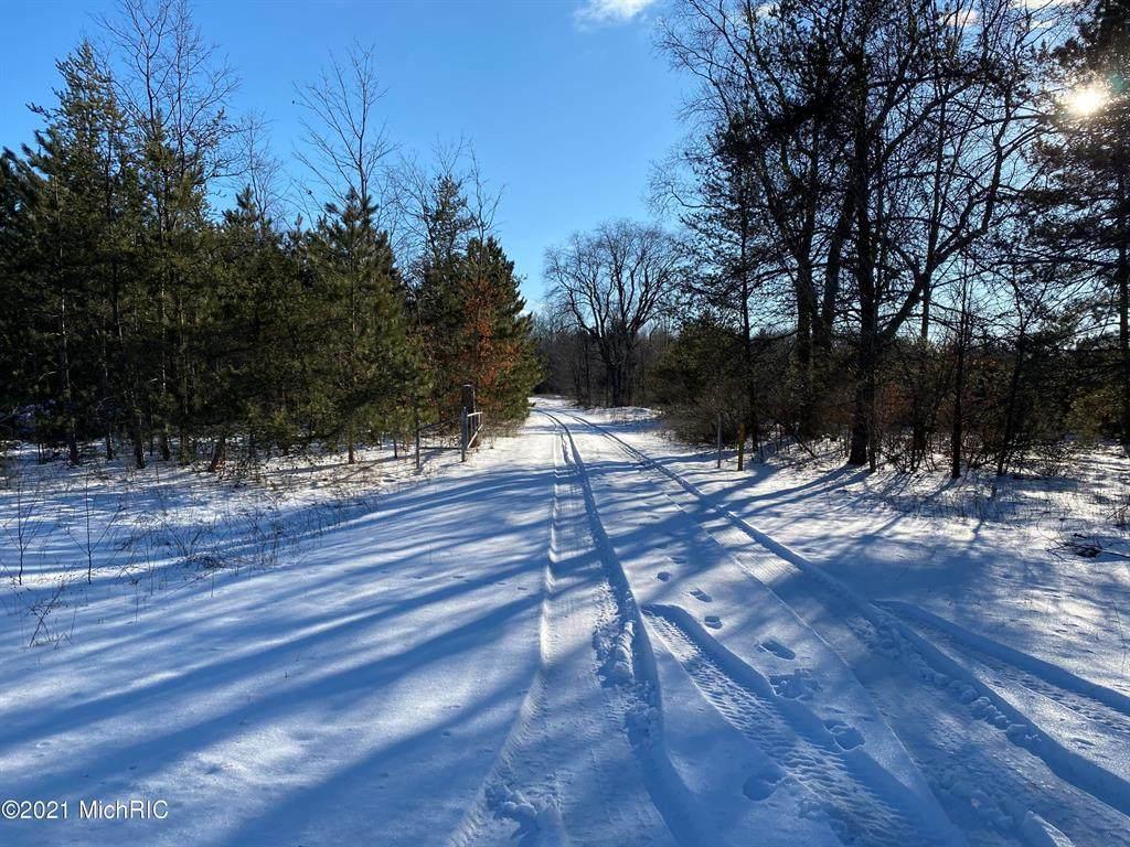 Glovers Lake Road - Photo 1