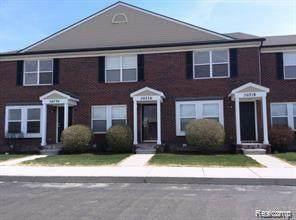 50726 Woodbury Drive - Photo 1
