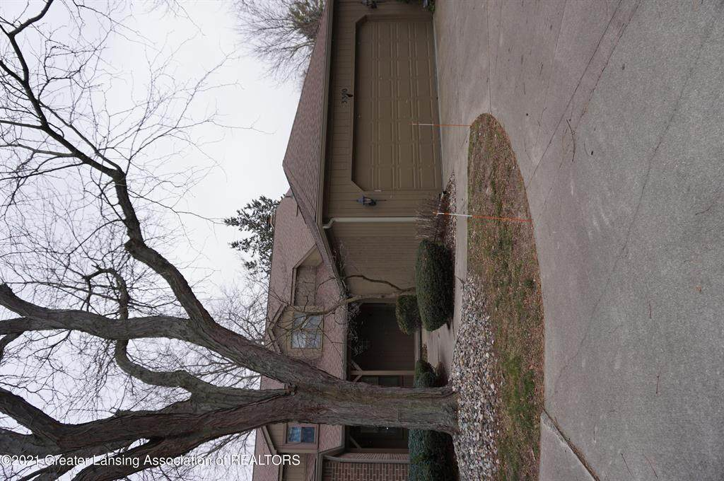 3300 Hitching Post Road - Photo 1