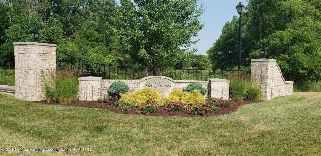 6243 Golfridge Drive - Photo 1