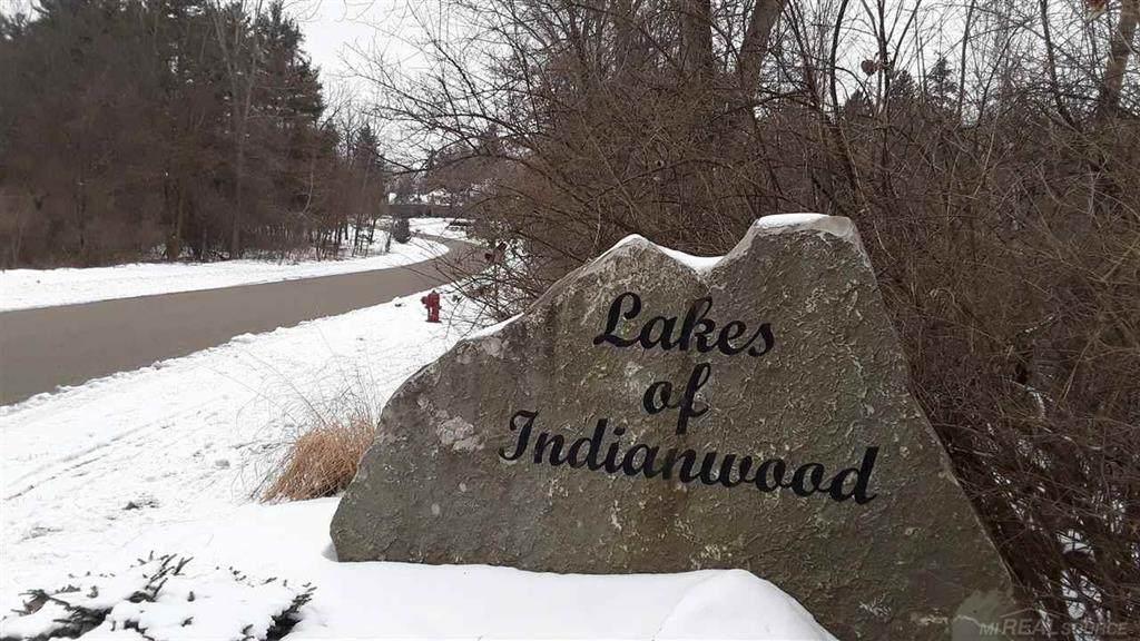521 Iroquois Ct. - Photo 1