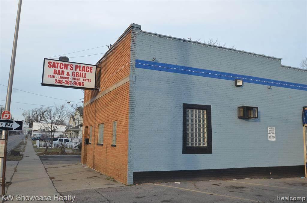 78 Baldwin Ave Avenue - Photo 1