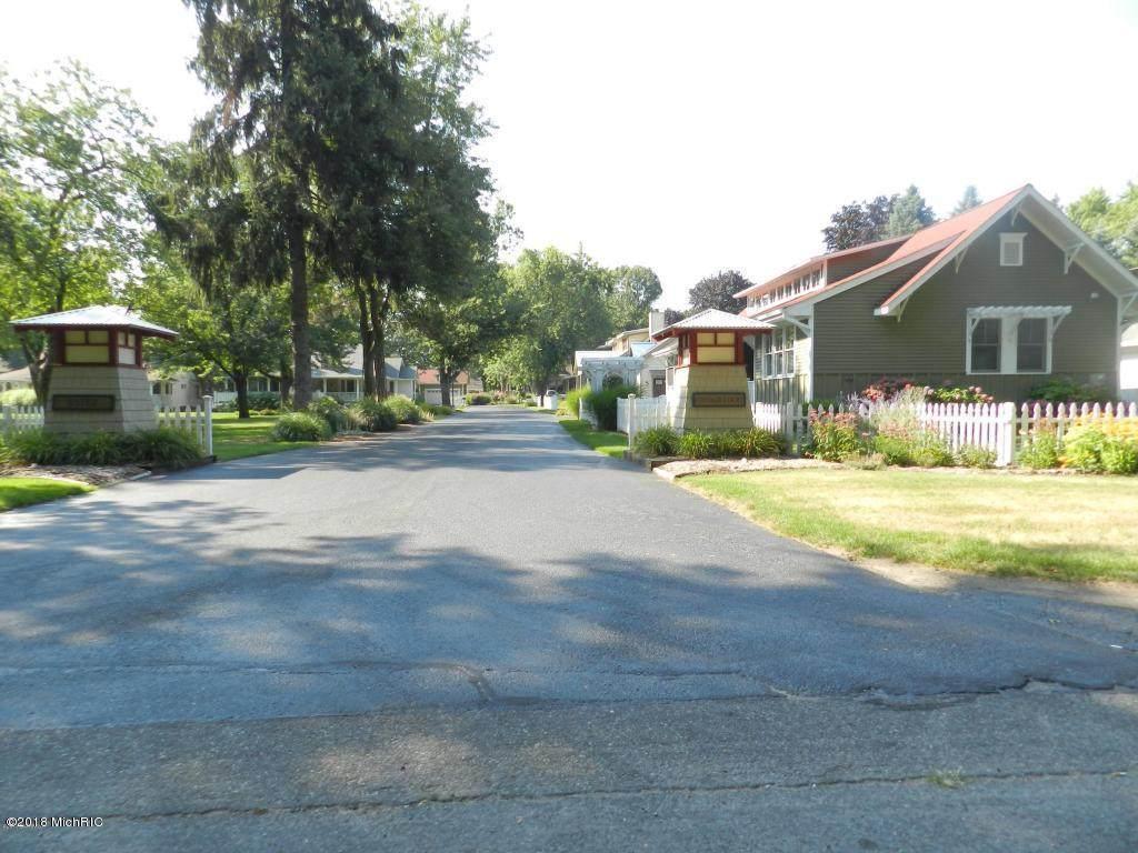 4136 Cottage Path - Photo 1
