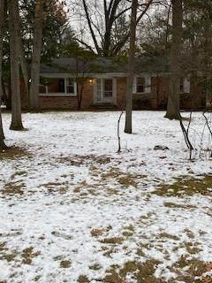 15920 Loveland, Livonia, MI 48154 (#543278395) :: BestMichiganHouses.com