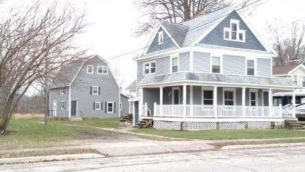 137-139 W St Joe, Litchfield, MI 49252 (#55202100185) :: The BK Agency