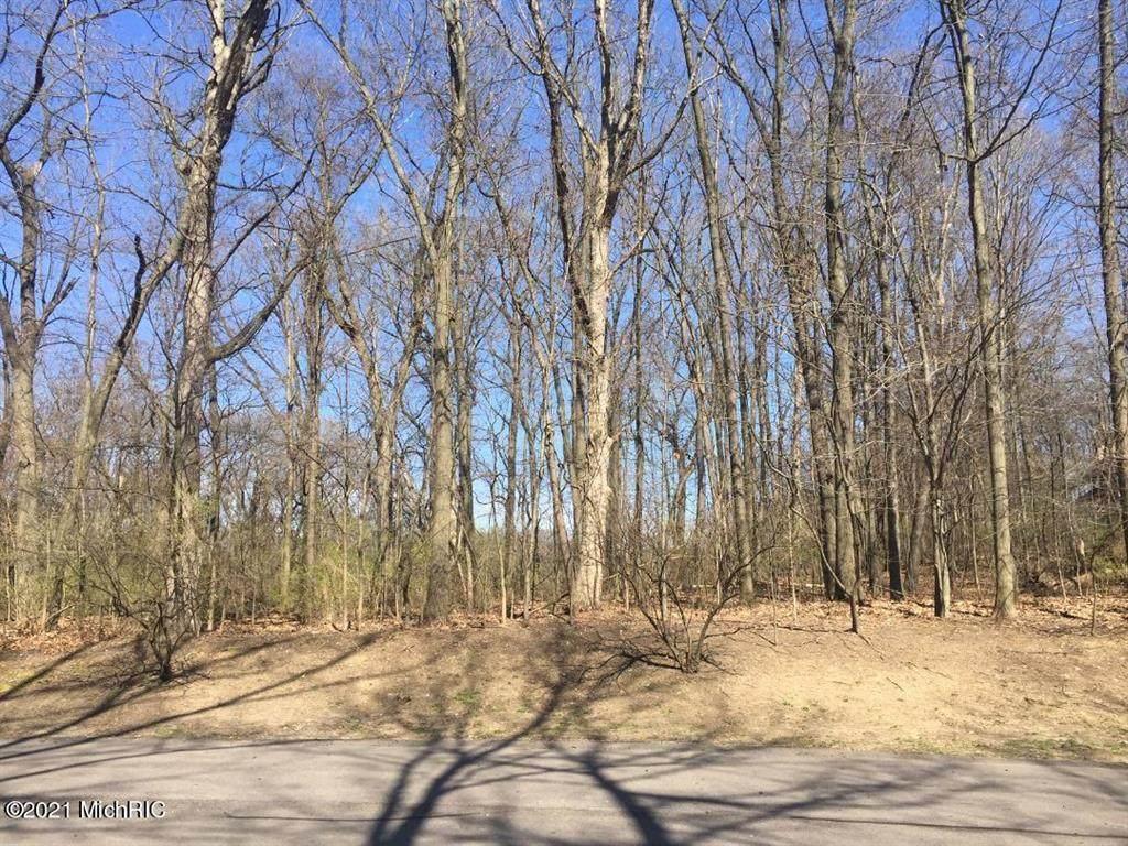 Covington Bluff Lane - Photo 1