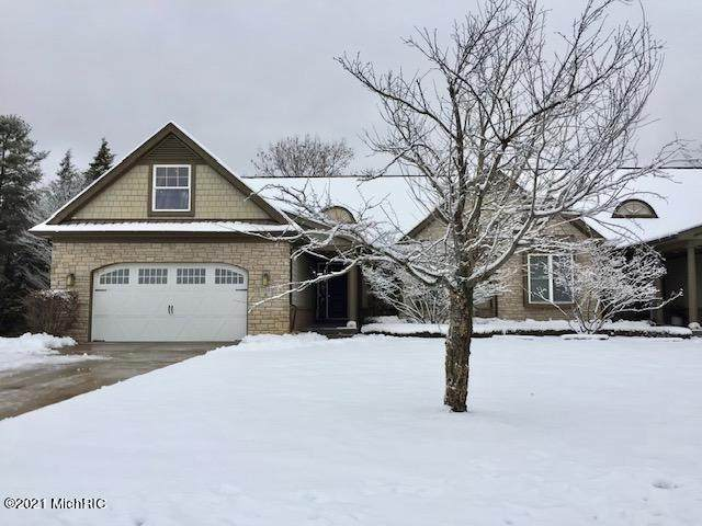 12126 Tullymore Drive #10, Austin Twp, MI 49346 (#65021002185) :: The Mulvihill Group