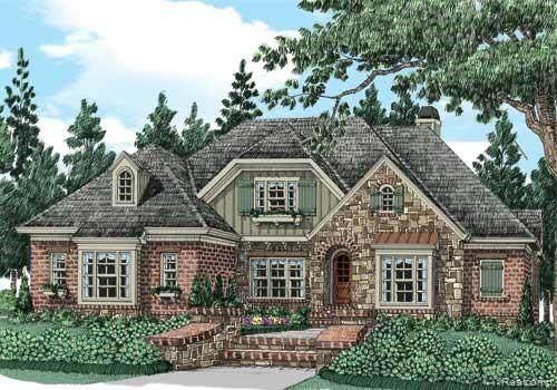 2261 Equestrian Trail, Attica Twp, MI 48455 (#2210006193) :: Real Estate For A CAUSE