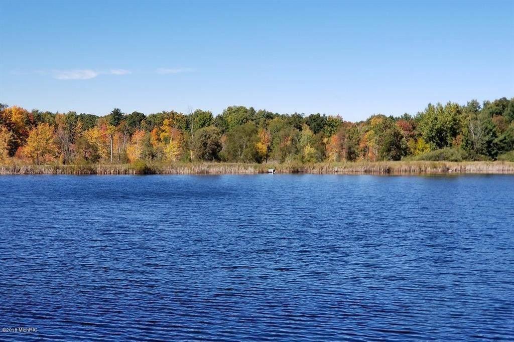 9892 Fawn Lake Drive - Photo 1