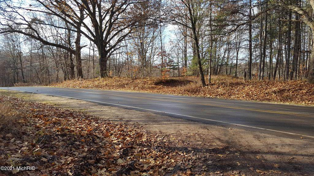 0 North Felch Avenue - Photo 1