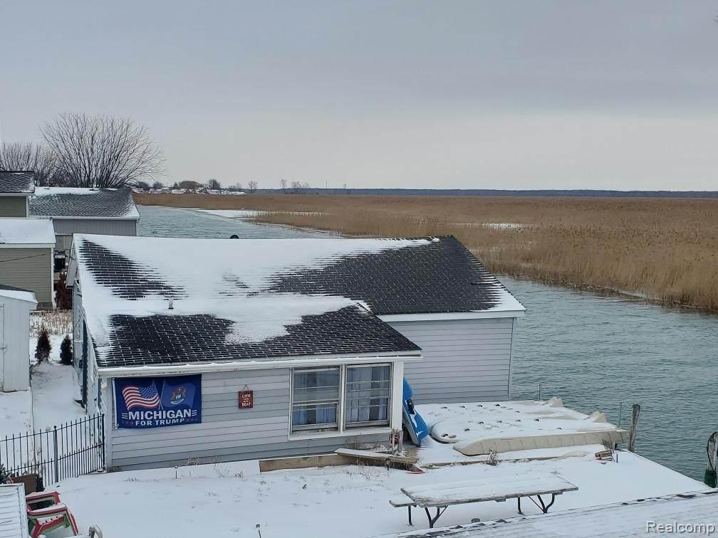 8875 Anchor Bay Drive - Photo 1