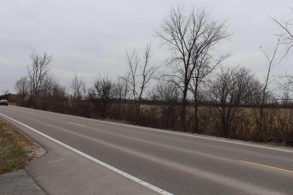 0 Willis Road - Photo 1