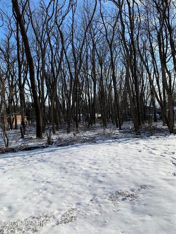 55635 Fisher Lake Road - Photo 1