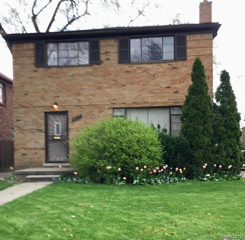 4055 Leslie Street - Photo 1