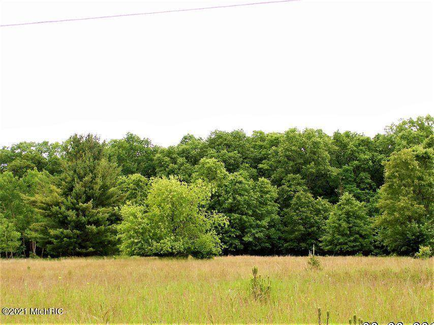 Vacant Land 5 Acres Pine Creek Road - Photo 1