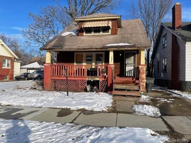 14390 Coyle Street - Photo 1