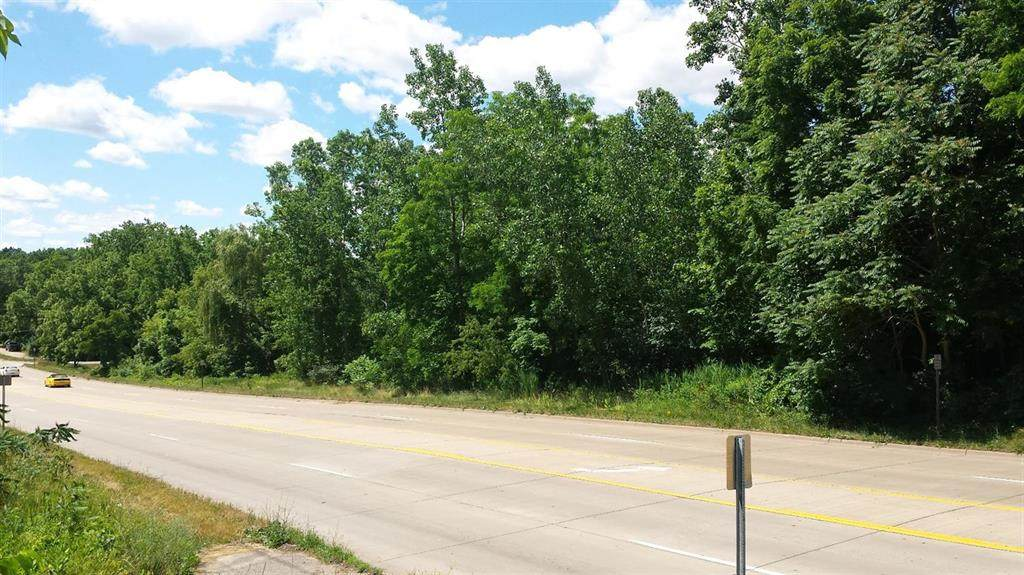 0 Rawsonville Road - Photo 1