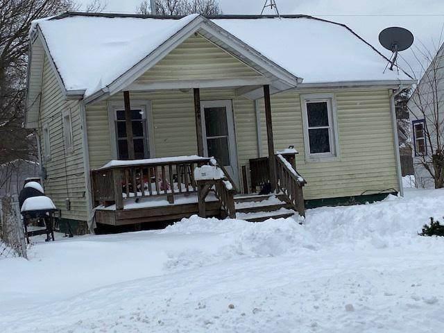 3224 Beechwood Ave. - Photo 1