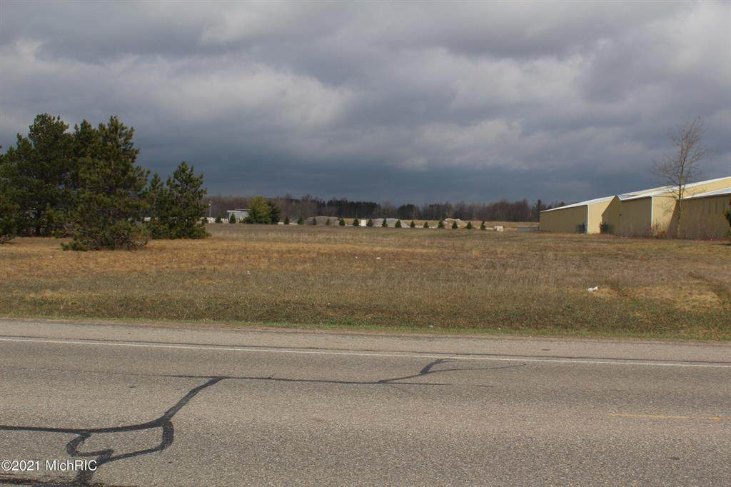 000 5 acre 34 Road - Photo 1
