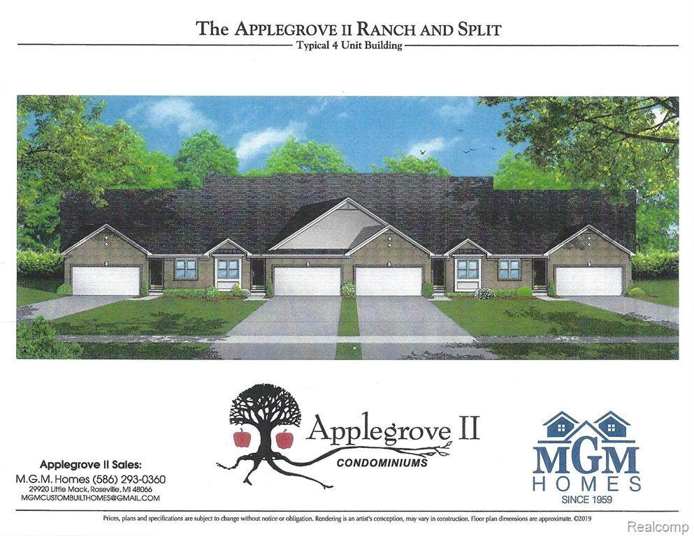 48270 Applegrove Lane - Photo 1