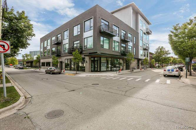 750 Forest Ave Street - Photo 1