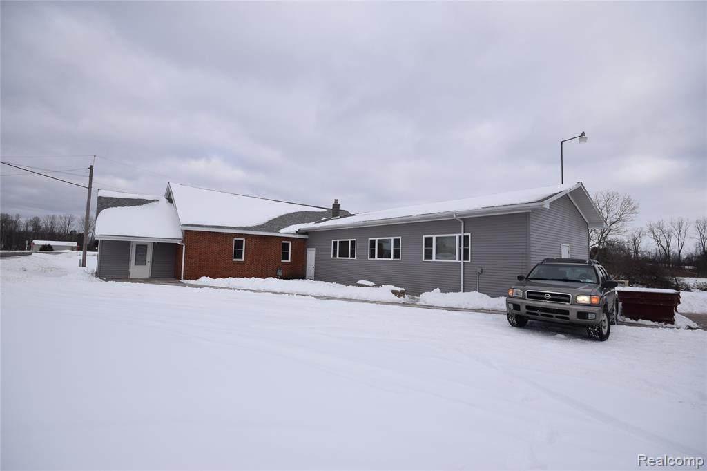 4015 School Road - Photo 1