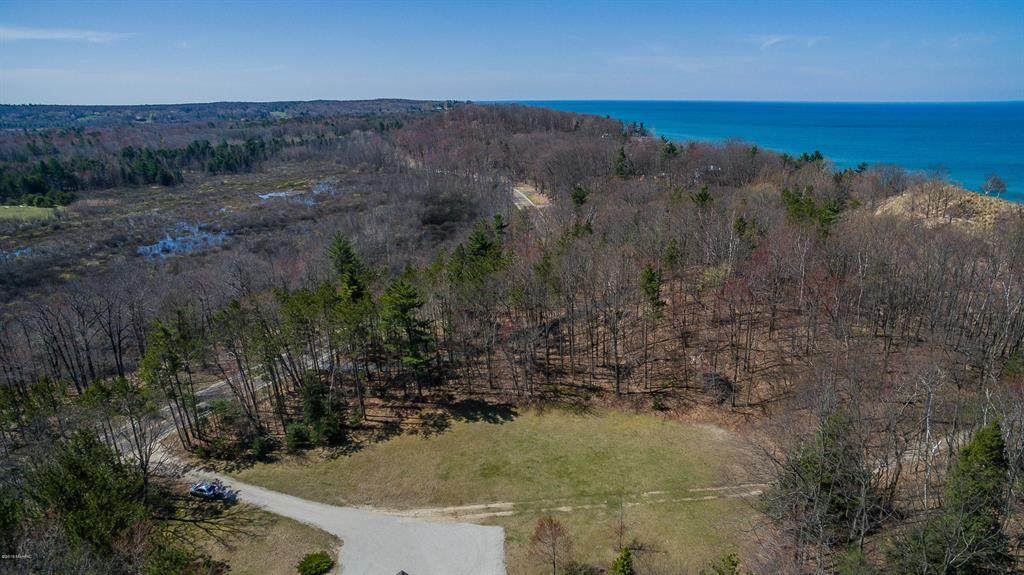 Lot 7-4500 Lakeshore Road - Photo 1