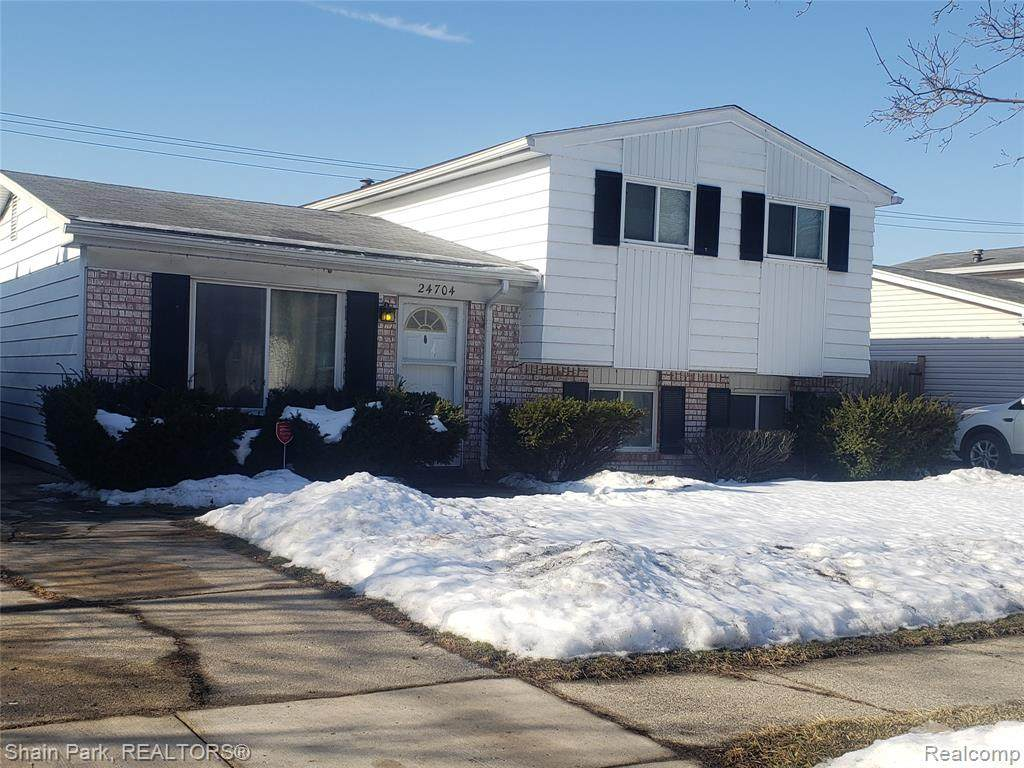 24704 Orchid Street - Photo 1