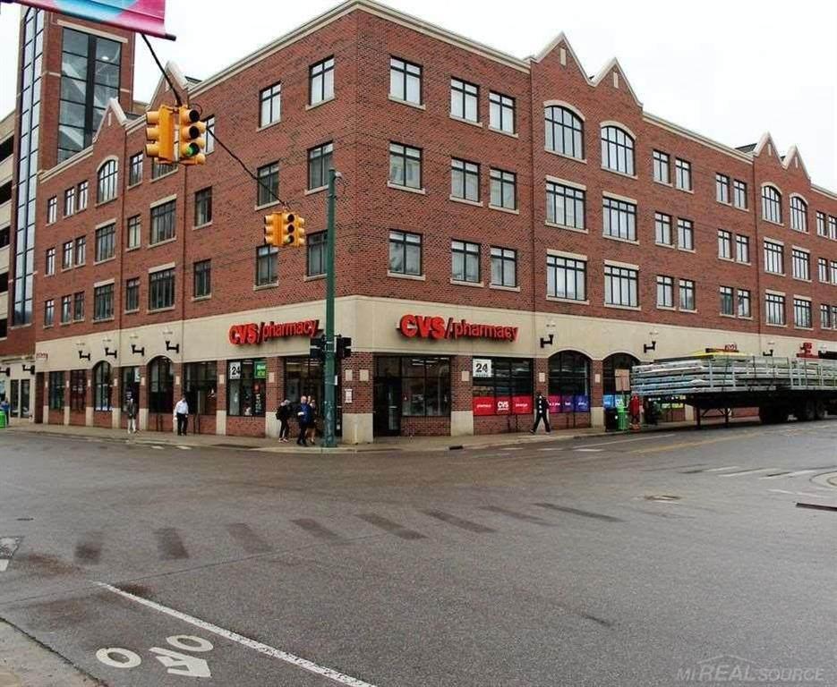 220 M.A.C. Ave Unit #314 - Photo 1