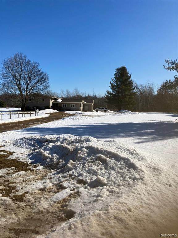 4790 Lonsberry Road, Deerfield Twp, MI 48421 (#2210012698) :: GK Real Estate Team