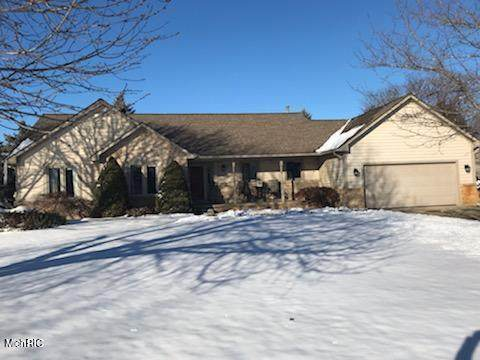 2224 White Pine Drive, Commerce Twp, MI 48393 (MLS #65021006154) :: The John Wentworth Group