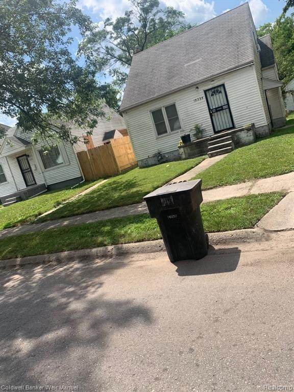 15335 Fielding Street - Photo 1