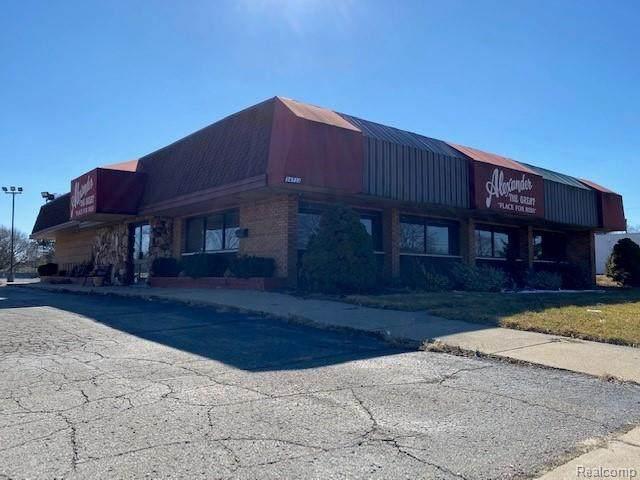 34733 Warren Road - Photo 1