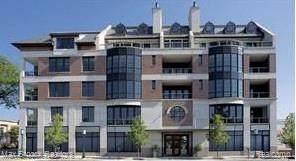 250 Martin St #2, Birmingham, MI 48009 (#2210014332) :: Duneske Real Estate Advisors