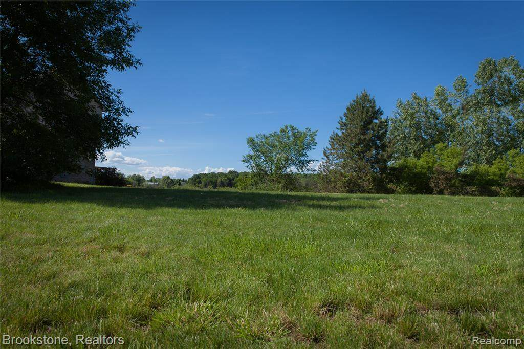 10475 Grandview Drive - Photo 1