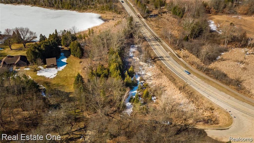 00 Pine Knob Road - Photo 1